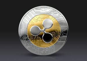 Ripple is not the same as XRP