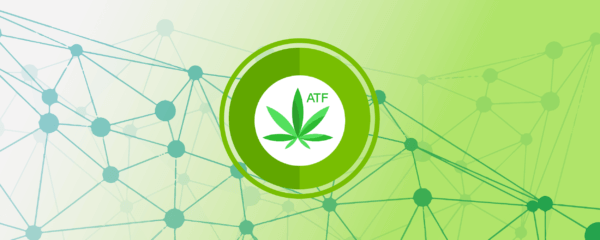 Cannabis-Tokens