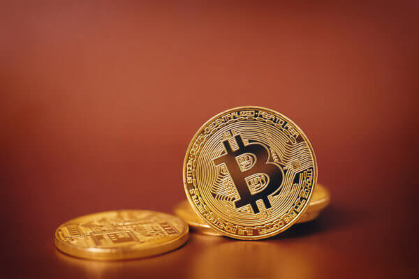 NYSE to open Bitcoin trading platform.