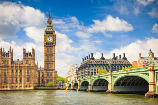 CryptoUK assures British MPs that crypto assets are secure.