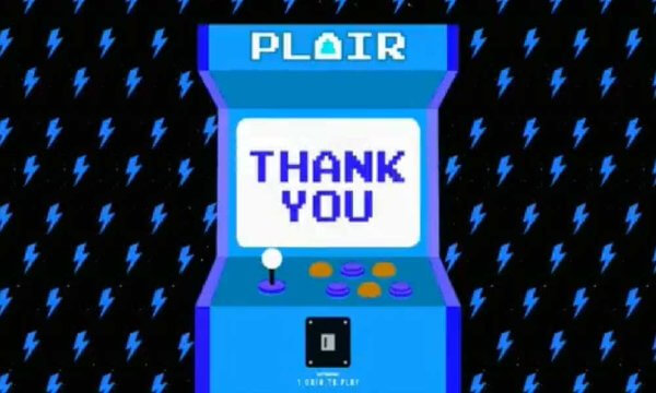 What is Plair?
