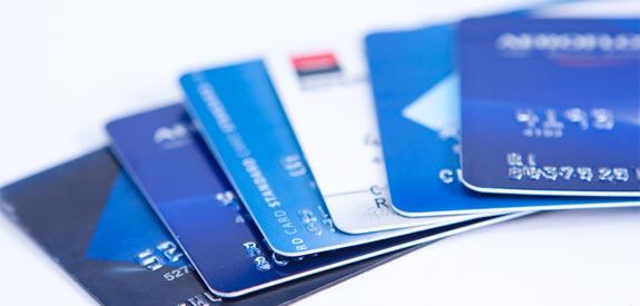 bitfinex blade payments