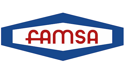 Grupo Famsa Adds Bitcoin Payments to Its Retail Business