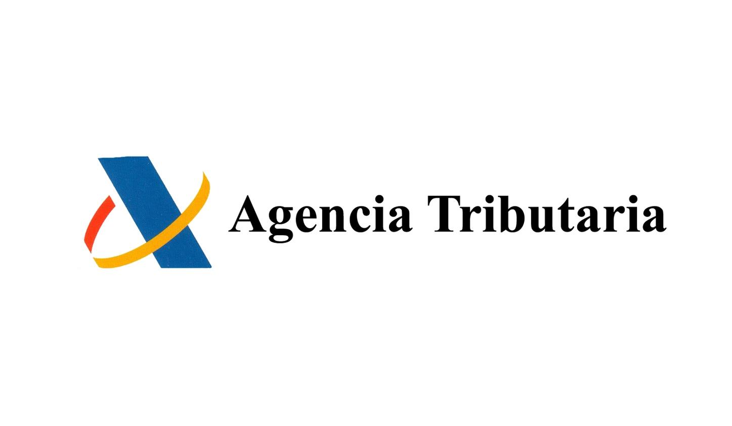 La Agencia Tributaria Espanola