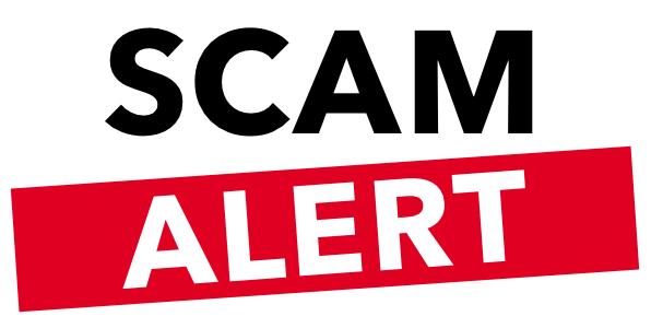 bitcoin scam, MMM