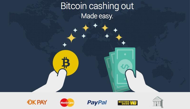 bitcoin, coinizy, exchange