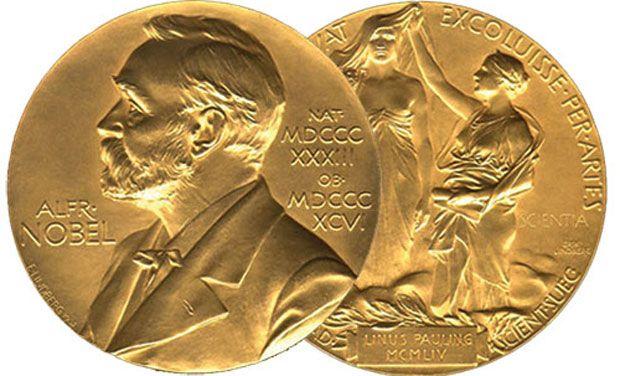 satoshi nakamoto, nobel prize, economics