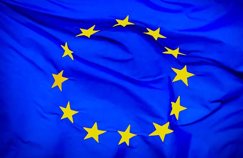 EU, European Union