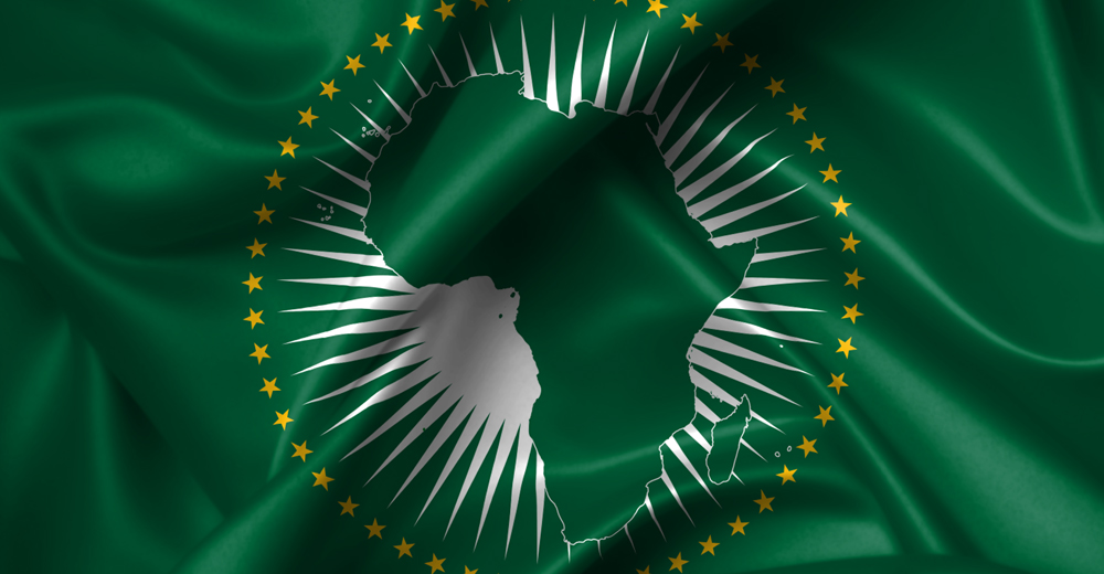 african nations, bitcoin