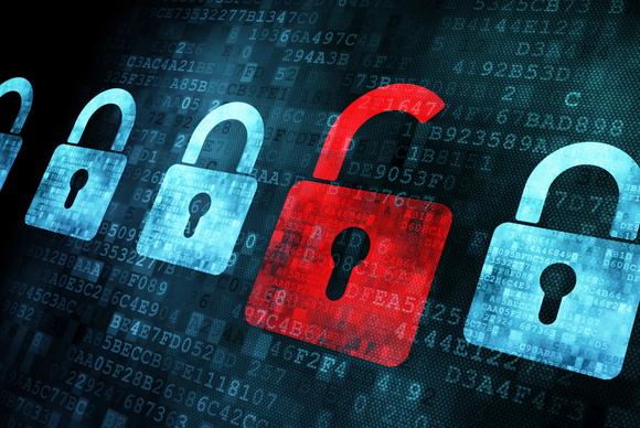 india, bitcoin, ransomware