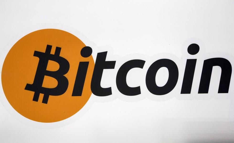 bitcoin core classic)
