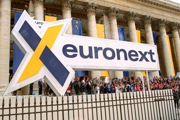 euronext_blockchain