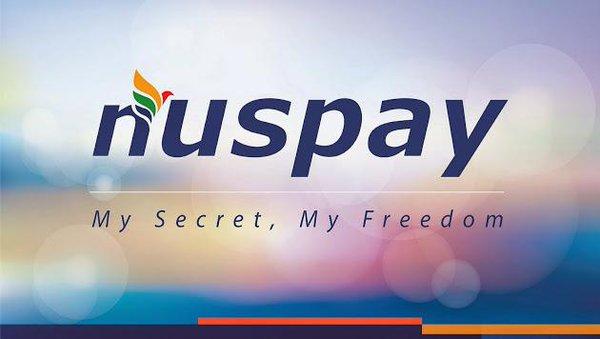 NusPay, bitcoin, ethereum, Microsoft Azure, BaaS