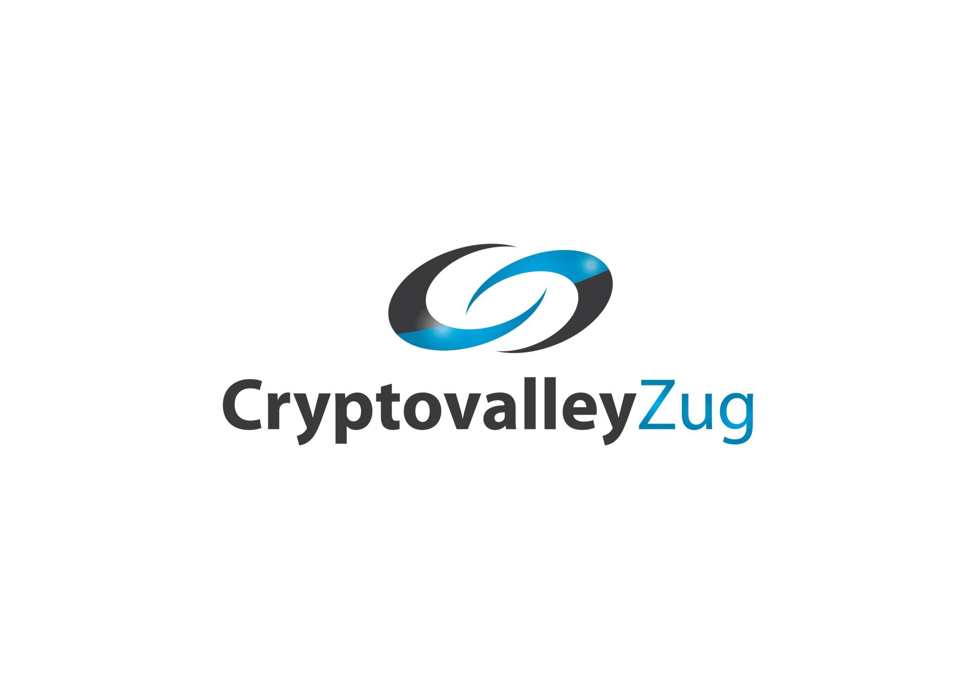 cryptovalley, zug, bitcoin