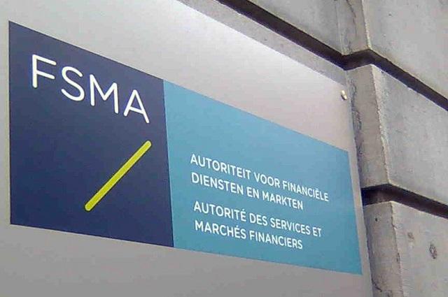 FSMA OneCoin