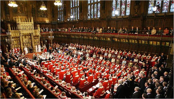 LBN_House of Lords Britcoin