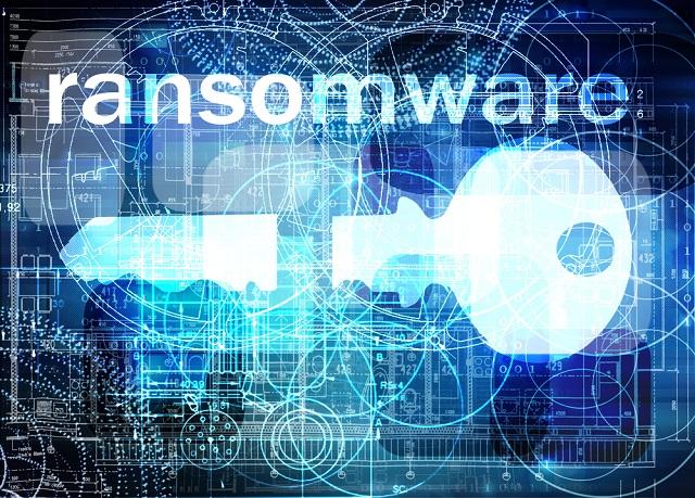LBN_Ransowmare PowerWare Locky Bitcoin
