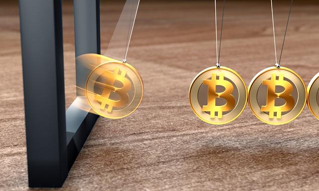 LBN_Bitcoin Multisig