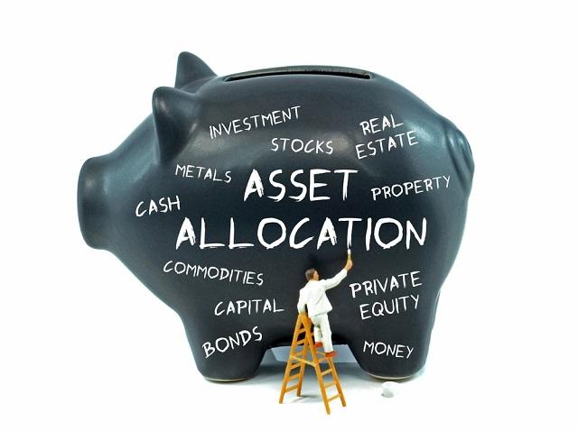 LBN_Asset Bitcoin Investing