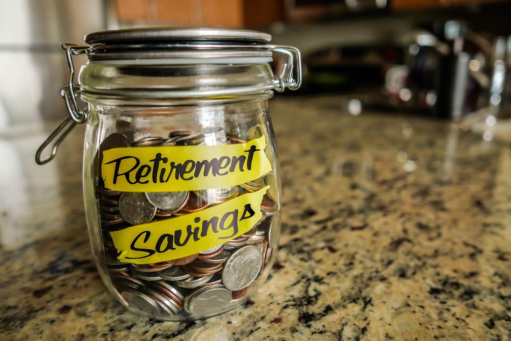 LBN_Bitcoin Retirement Fund