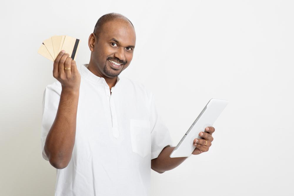 LBN_India Digital payments Bitcoin