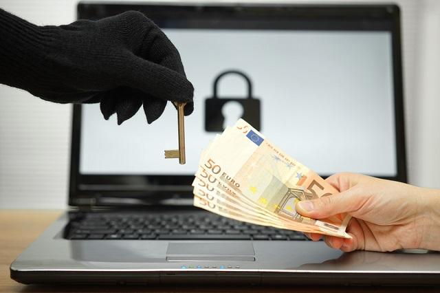 LBN_Bitcoin Ransomware Haggling