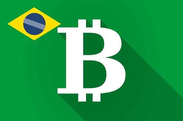 LBN_BItcoin Trading Brazil Gold