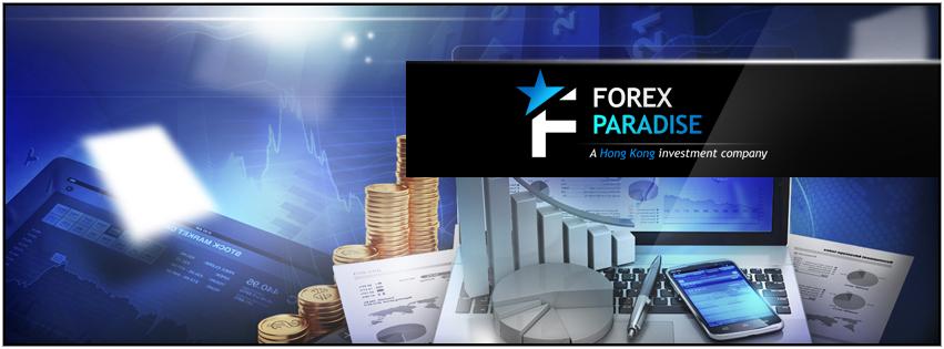 Forex visa debit