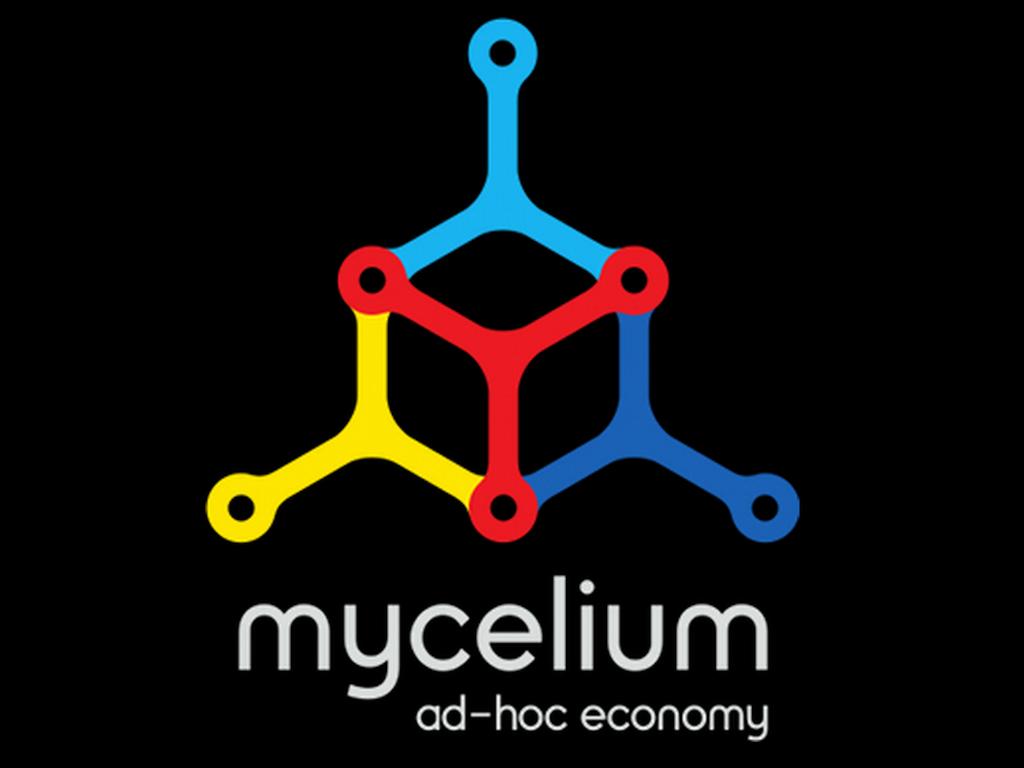 LBN_Mycelium CoinShuffle