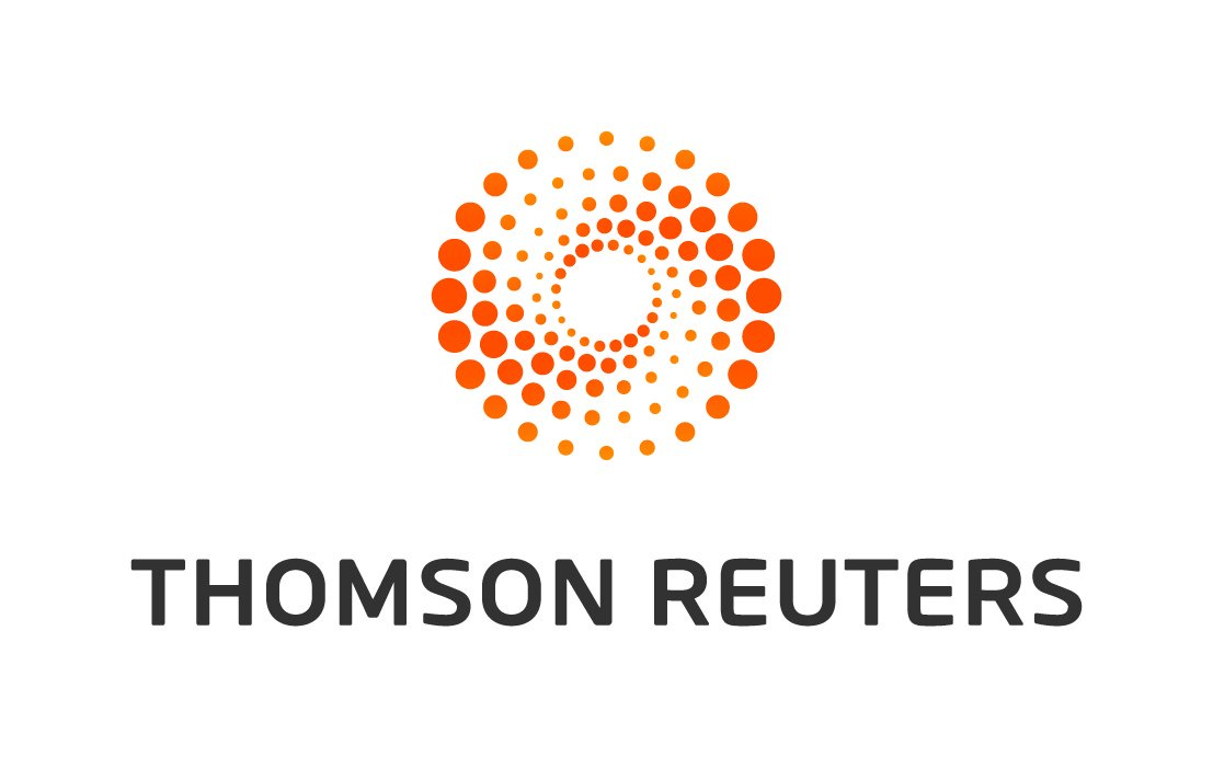 LBN_Thomson Reuters HackETHon