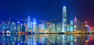 A new Bitcoin custodial service will be launching in Hong Kong in the near future.
