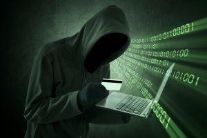 LBN_Deep Web Carding PayPal Fraud Bitcoin