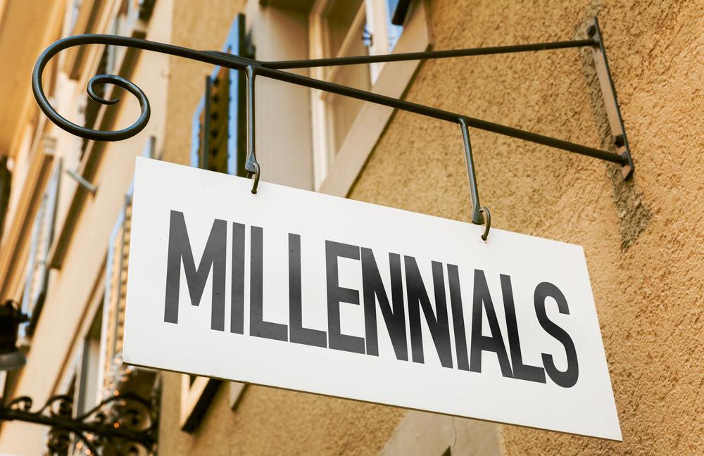 LBN_Credit Cards Millennials Bitcoin