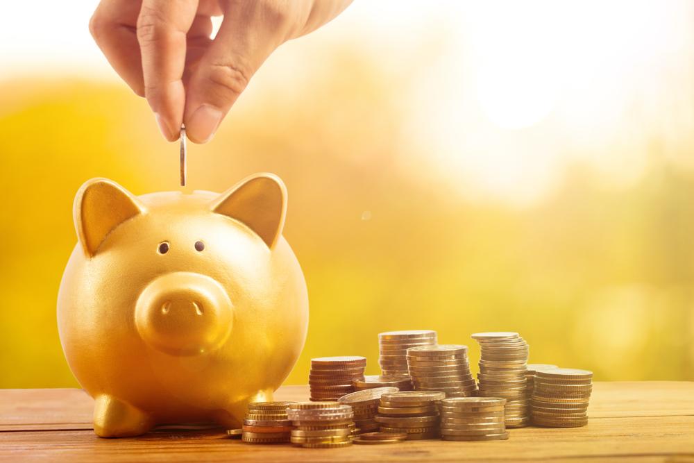 LBN_Bitcoin Bank Acocunt Finance