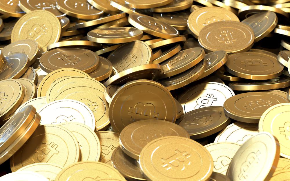 LBN_Kim Dotcom Bitcoin