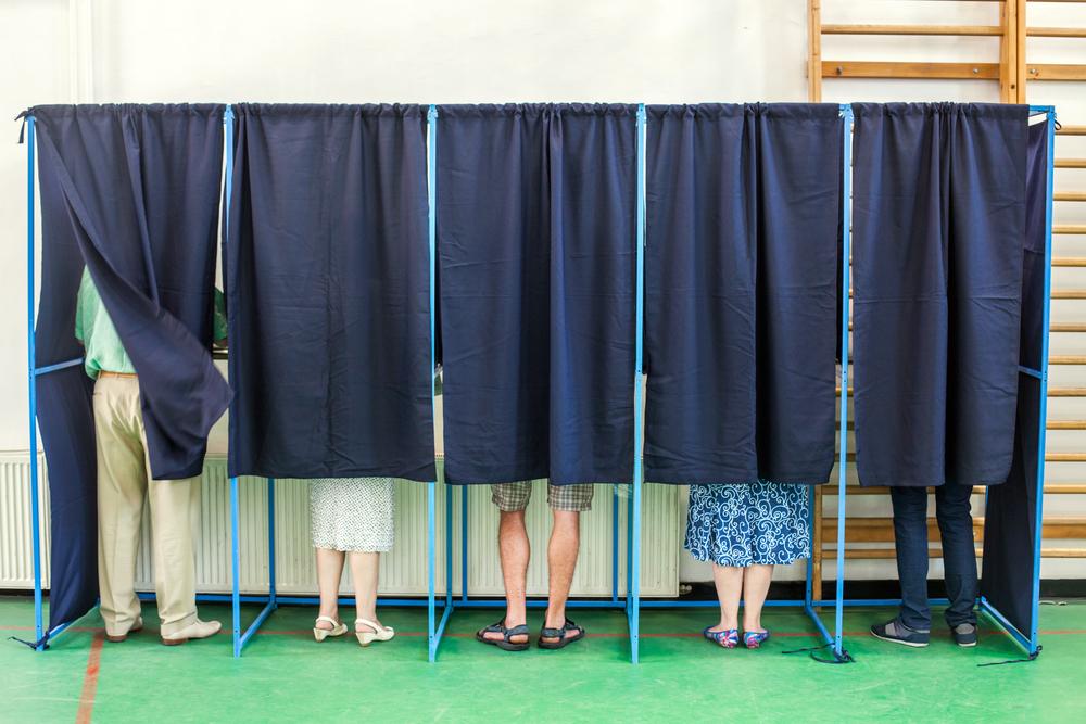 LBNN_Blockchain Voting Australia