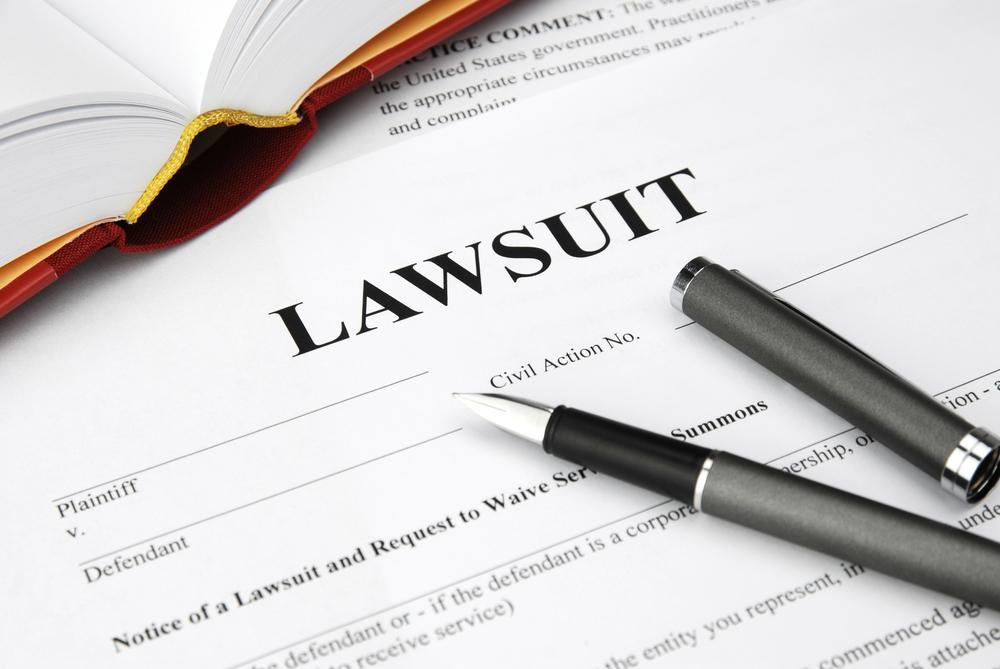 LBN_Bitfinex Class Action Lawsuit