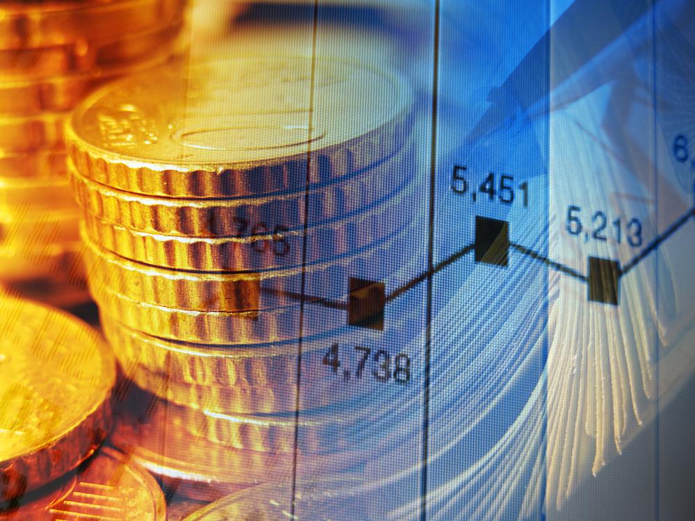 LBN_DLT Corporate Finance