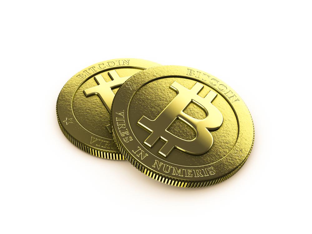LBN_Glasshunt Bitcoin Double Spend