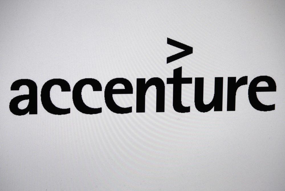 LBN_Accenture Editable Blockchain