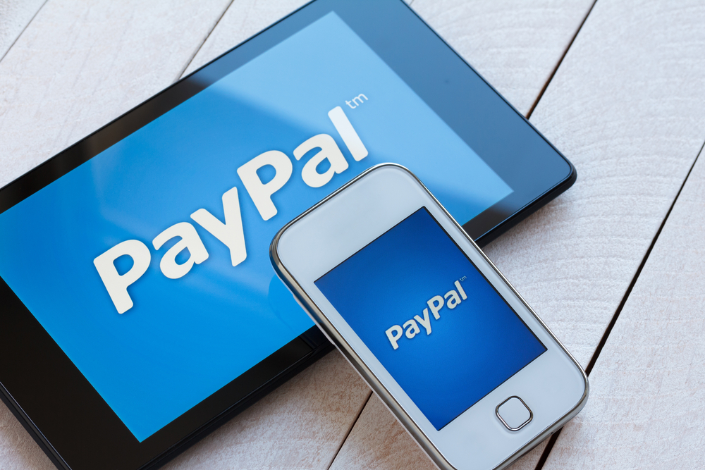 LBN_Does PayPal Even Matter To Bitcoin