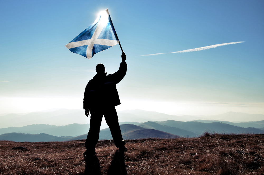 LBN_Scotland Fintech Cryptocurrency