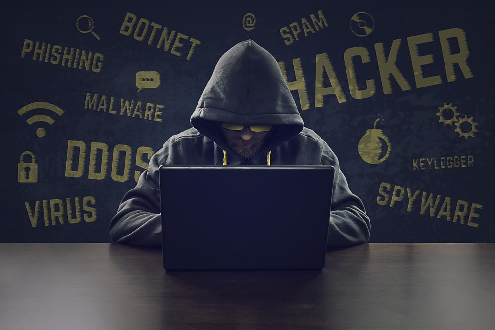 LBN_Bitcoin Baron DDoS Attacks