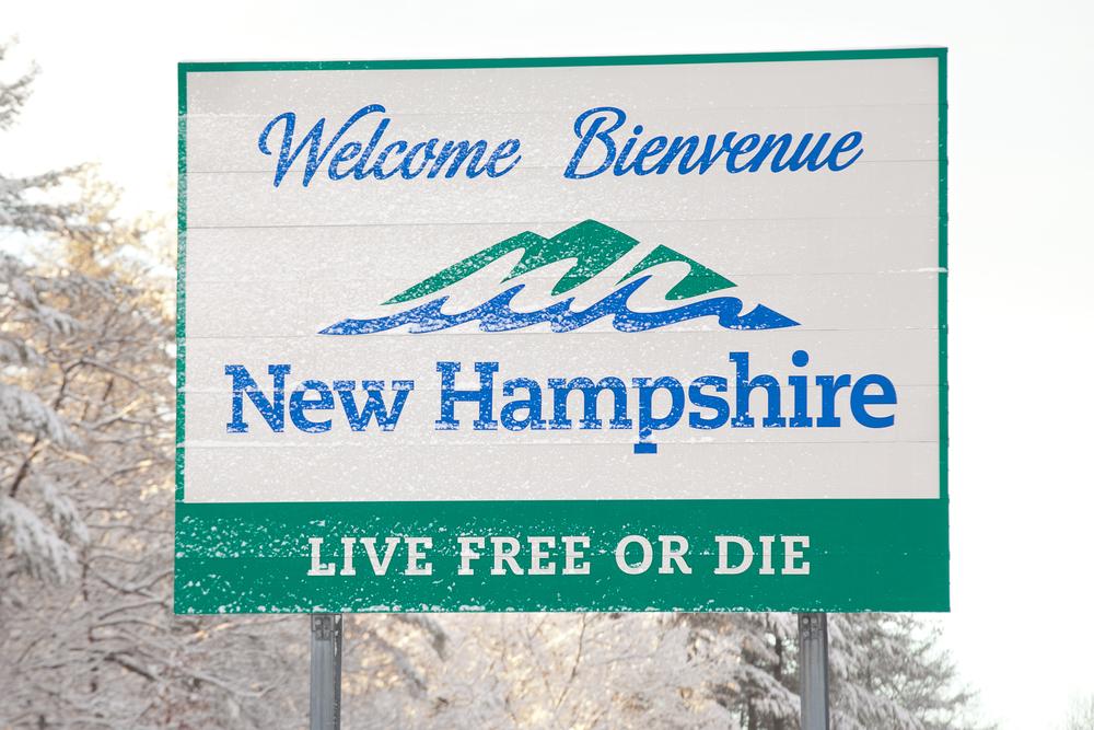 LBN_New Hampshire Bitcoin Innovation