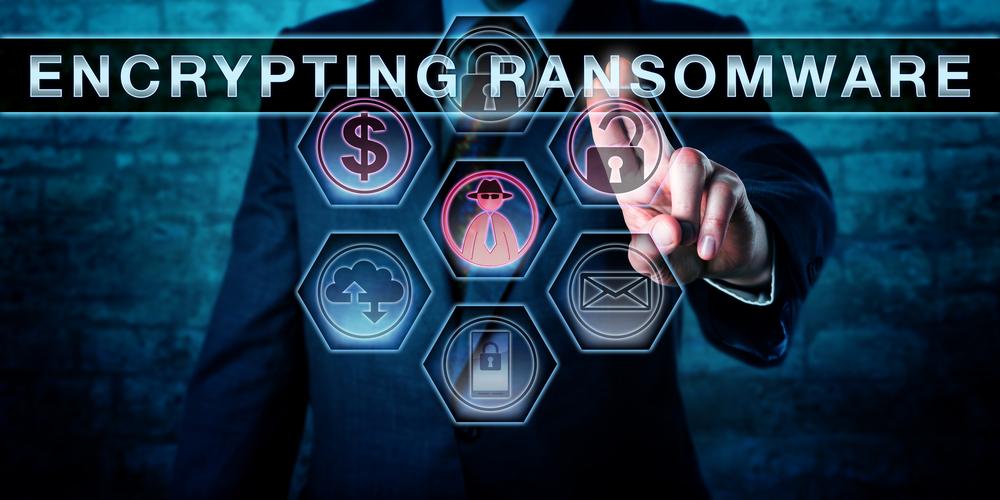LBN_Mamba Ransomware