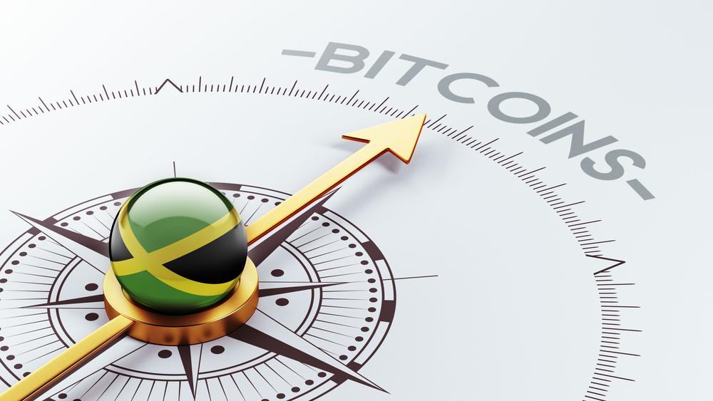 LBN_Jamaica Bitcoin Caricoin