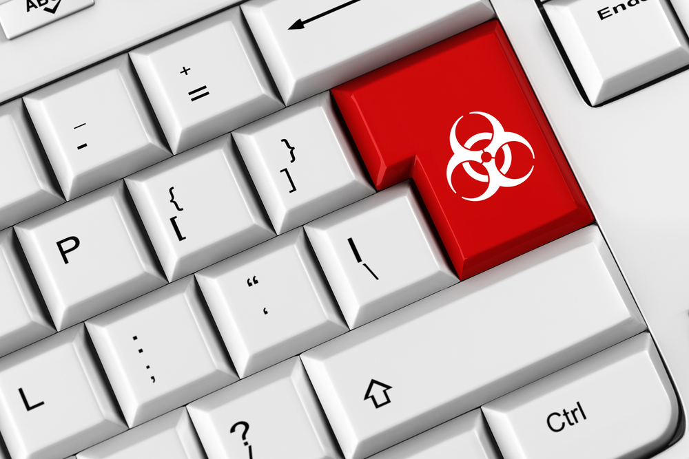 LBN_CryPy Ransomware File Deletion