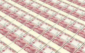 LBN_Yuan Bitcoin