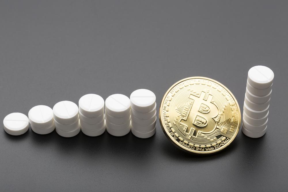 LBN_Bitcoin Ecstasy Darknet Croatia