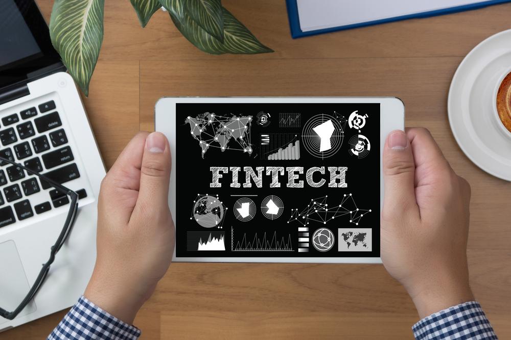 LBN_South Korea Fintech Digital Currency
